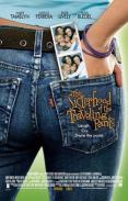 The Sisterhood of the Traveling Pants (film)