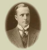 Fred Walker, whose company Fred Walker & Co. c...