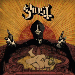 File:Ghost - infestissumam cover.jpg