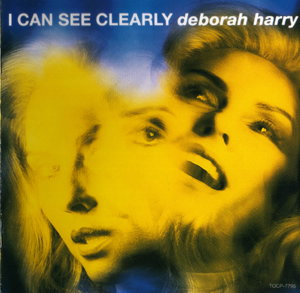 I Can See Clearly - Wikipedia
