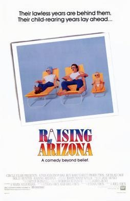https://i0.wp.com/upload.wikimedia.org/wikipedia/en/3/31/Raising-Arizona-Poster.jpg