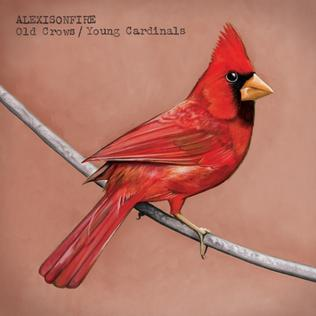 https://i0.wp.com/upload.wikimedia.org/wikipedia/en/3/32/Alexisonfire_-_Old_Crows_-_Young_Cardinals_%282009%29.jpg