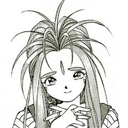 Belldandy (Manga) cropped - v5 p66