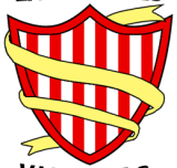 East Cowes Victoria Athletic A.F.C. logo.png