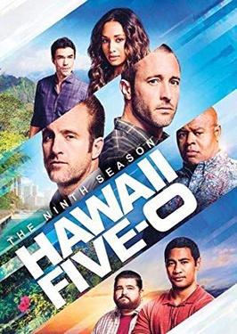 Hawaii Five-0 (2010) saison 9 en streaming gratuit VF et VOSTFR