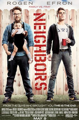 File:Neighbors (2013) Poster.jpg