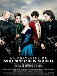 La Princesse De Montpensier Nouvelle : princesse, montpensier, nouvelle, Princess, Montpensier, Wikipedia