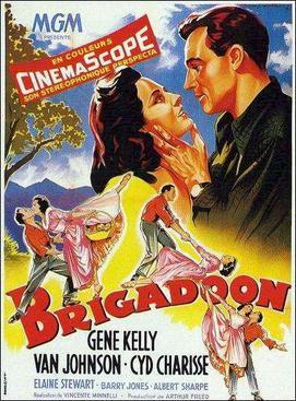 https://upload.wikimedia.org/wikipedia/en/3/33/Brigadoon_(french_poster).jpg