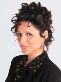 Elaine Benes