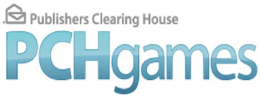 Pch Search And Win Frontpage - Desain Terbaru Rumah Modern Minimalis