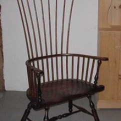 Antique Windsor Chairs Table And Gumtree Chair Wikipedia Forms Construction Edit