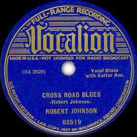 https://i0.wp.com/upload.wikimedia.org/wikipedia/en/3/34/Cross_Road_Blues_single_cover.jpg