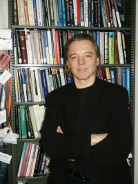 Johannes M. Bauer - Wikipedia