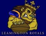Leamington Royals