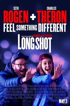 Long Shot 2019 Film Wikipedia