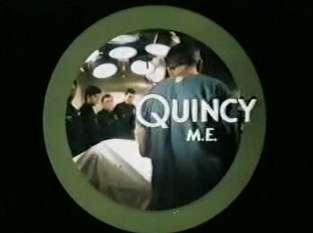 File:Quincy ME.jpg