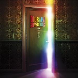 Diorama Silverchair album  Wikipedia