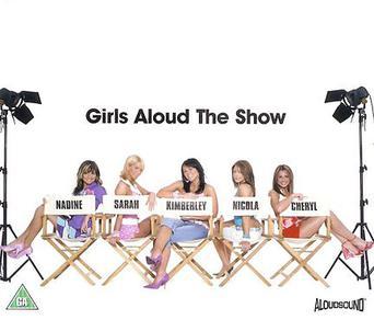 The Show Girls Aloud song  Wikipedia