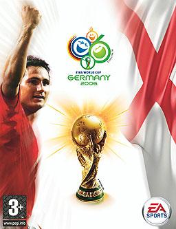 2006 FIFA World Cup.jpg