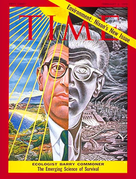 File:Barry Commoner Time Magazine February 2, 1970 Vol 95 No 5.jpg