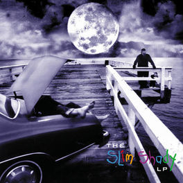Eminem Dido
