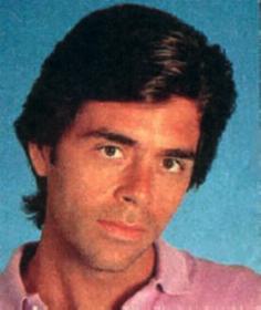 Michael Donnelly Santa Barbara Wikipedia