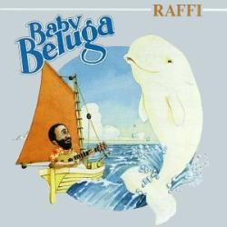 Baby Beluga Wikipedia