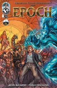 Epoch Top Cow  Wikipedia