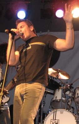 Edwin (musician)  Wikipedia