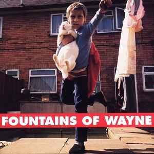 Fountains Of Wayne (album)  Wikipedia