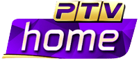 PTV Home.png