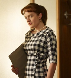 File:Peggy Olson Wiki.jpg