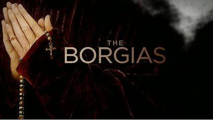 File:The Borgias.jpg