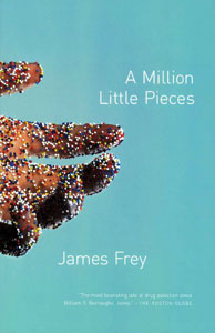 A Million Little Pieces.jpg