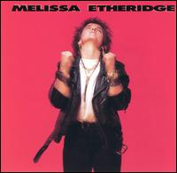 Melissa Etheridge (album)
