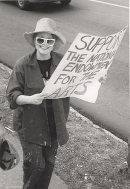 Anne Arrasmith  Wikipedia