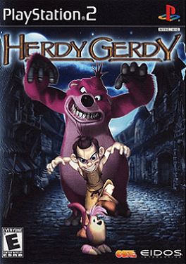 Old Games You Remember Playing But Cant Remember The Name Of