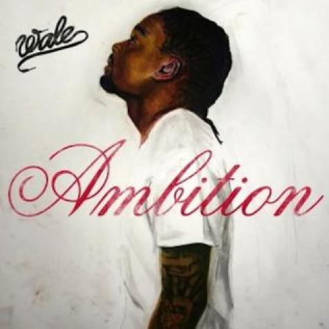 File:Wale-Ambition-Cover.jpg