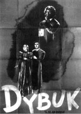 The Dybbuk film  Wikipedia