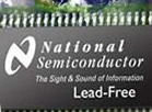 Most recent/current National Semiconductor ide...