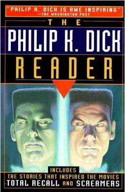 https://i0.wp.com/upload.wikimedia.org/wikipedia/en/3/39/Philip_k_dick_reader.jpg