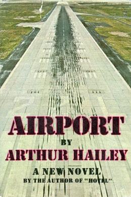 Airport Hailey 1968.jpg