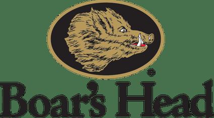 Boars Head Provision Company Wikipedia