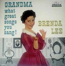 Grandma What Great Songs You Sang  Wikipedia