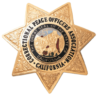 California Correctional Peace Officers Association