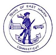 Official seal of East Haven, Connecticut