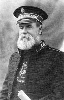 Elijah Cadman  Wikipedia