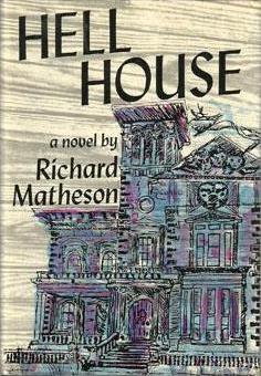 Is Hell House Based On A True Story : house, based, story, House, (novel), Wikipedia
