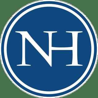 North Hills Raleigh  Wikipedia