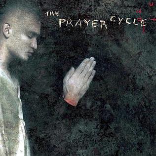 The Prayer Cycle  Wikipedia